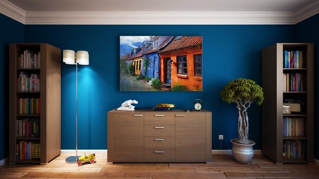 Make Your Home More Attractive