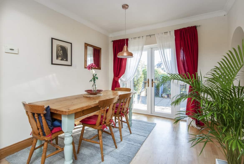 Upper Road, Denham, UB9 5EJ - Sitting Room 2