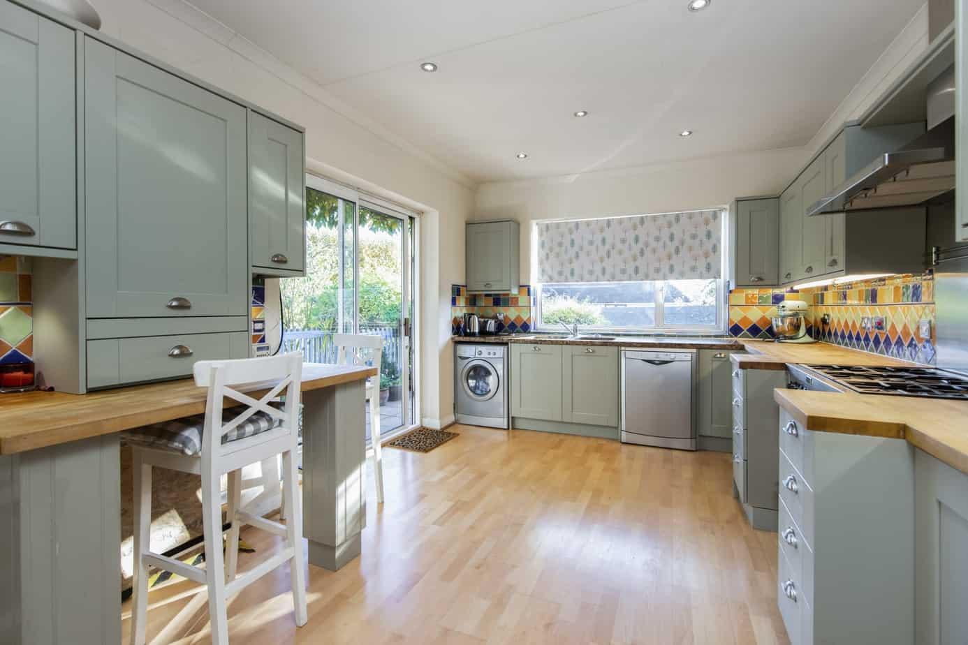 Upper Road, Denham, UB9 5EJ - Kitchen 2